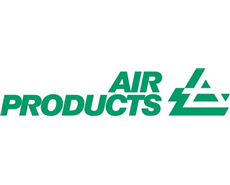 Air Products new contract with Prime Evolue to supply gaseous, liquid nitrogen