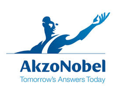 AkzoNobel opens €20 million decorative paints plant in Gwalior, Madhya Pradesh India