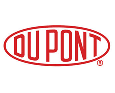 DuPont opens second phase china research and development center