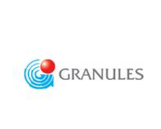 Granules India acquires Auctus Pharma