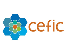 Carbon dioxide, a renewable feedstock; says Cefic