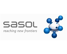 Technip awarded GTL FEED contract by SASOL