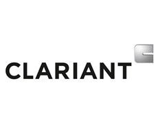 Clariant Mining Solutions business news