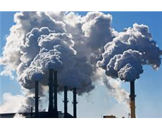 Research on greenhouse gas emissions
