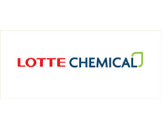 Lotte Chemical business news