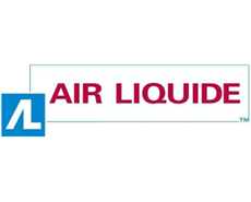 Air Liquide awarded contract by SMIC china
