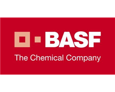 BASF business expansion in India