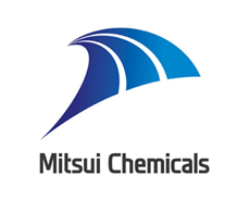 Mitsui Chemicals Inc business acquisition news