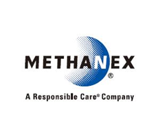 Methanex Corporation sell 10 pc stakes