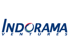 Indorama Ventures joint vnture business news