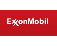 ExxonMobi expanding Singapore chemical production facility