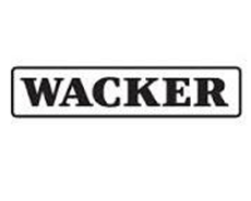 Wacker chemical group, Gomline joint venture business