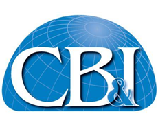 CB&I signs cooperation agreement with Chiyoda Corporation