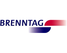 Anthony Gerace new Managing Director for Mergers & Acquisitions Brenntag