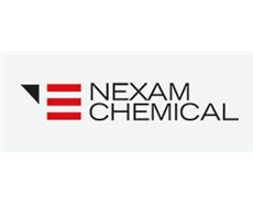 BASF, Nexam together develop new crosslinkable Nylon 66