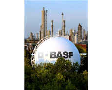 BASF, Ineos offered EU commission to sell facility