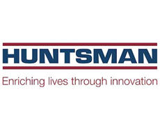 Huntsman Corporation opens new thermoplastic polyurethanes production facility