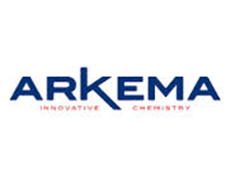 Arkema, IREQ research agreement developing  new fluoride electrolyte