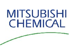 Mitsubishi Chemical to expand PVC compound production in Thailand