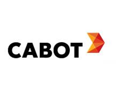 Cabot Corporation Business news
