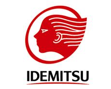Idemitsu Kosan acquire SDS Biotech in Japan