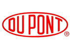DuPont opens expanded research facility in Delmas, South Africa