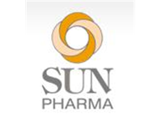 Sun Pharmaceutical Industries business acquisition news
