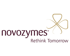 Novozymes collaborates for biomass-to-chemicals research in China