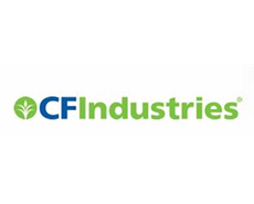 CF Industries Holdings Inc business news