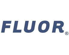 Fluor awarded BASF Petronas aroma project contract in Malaysia