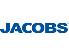 Jacobs Engineering Group business news