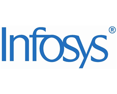 Infosys Technologies developed solution studying bones