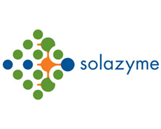 Solazyme announces pricing of IPO