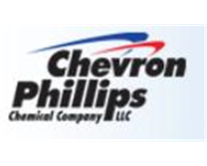 Chevron Phillips Chemical Company construct polyethylene units in Old Ocean, US