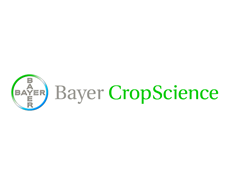 Bayer CropScience patent infringement case in Korea
