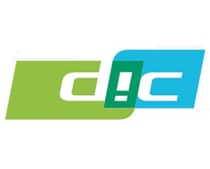 DIC Corporation plans building its first polyphenylene sulfide compounds plant