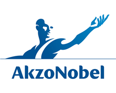 AkzoNobel intended selling its global paper chemicals business to Kemira
