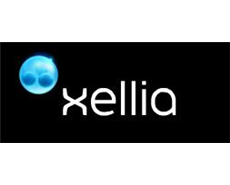Xellia Pharmaceuticals acquires Fresenius Kabi's manufacturing facility