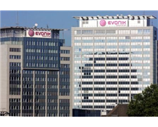 Evonik Industries,joint venture with Chinese firm for silica, silicon tetrachloride production