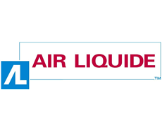 Air Liquide will supply oxygen  to OCI's methanol plant in Texas,US