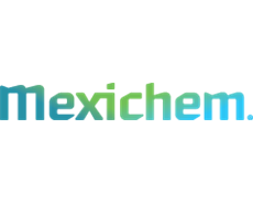 Mexichem signs definitive agreement in acquiring VESTOLIT GmbHH