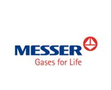 Messer industrial gases specialist invests €30 million constructing new production facility