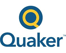 Quaker Chemical Corporation acquired ECLI Products for $52 million