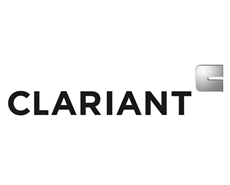 Clariant  increase ether amines production in Brazil meet the needs of the mining industry