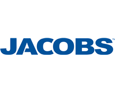 Jacobs Engineering completed Huntsman iron sulfate plant construction