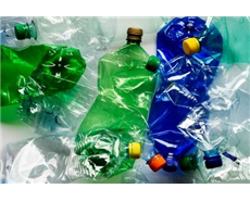 LMU researchers developed new process which simplify plastics sorting in recycling plants