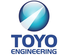 Toyo bags Petronas' steam cracker complex contract in Malaysia