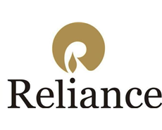 Reliance Industries scheduled planned turnaround at its Hazira manufacturing site, Surat, India
