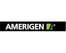 Amerigen,Ningbo Menovo Pharmaceuticals collaboration agreement