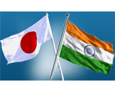 India, Japan plans  combating sickle cell anaemia whcih is prevalent in India's tribal regions